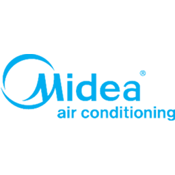 Midea aircon repair and service Singapore