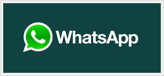 Singapore Aircon Whatsapp Contact